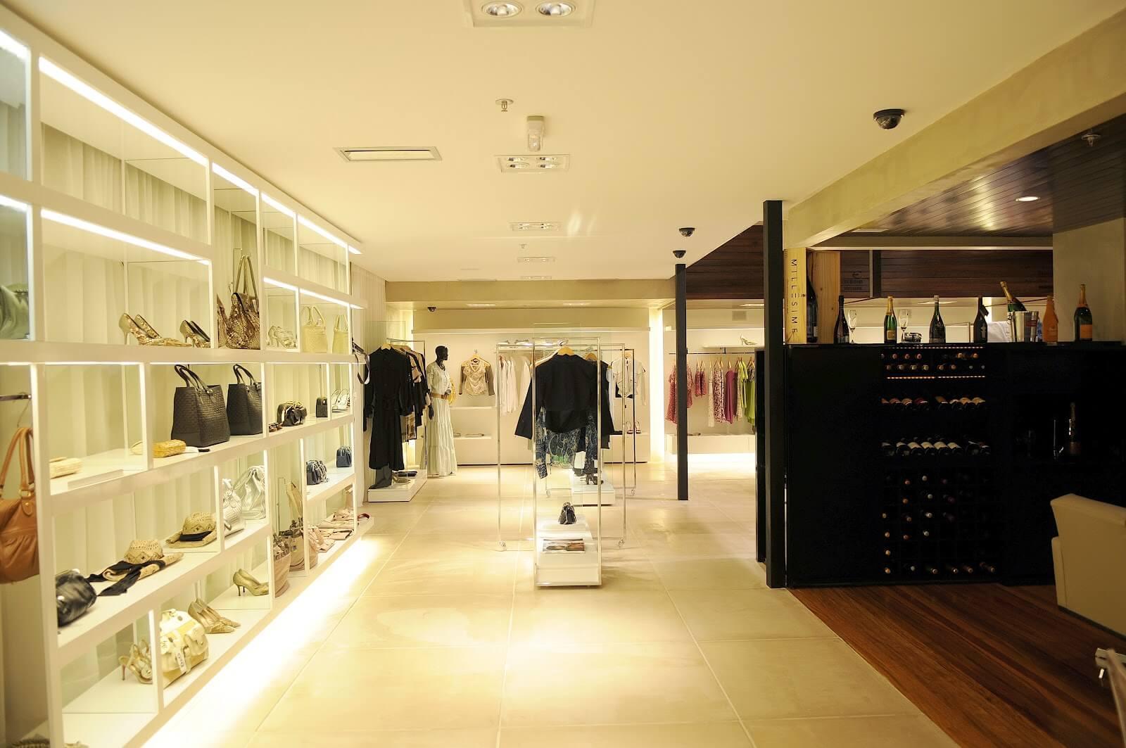 Despacho-de-Arquitectos-Grupo-Pi-Victtus-Proyectos-Retail-11