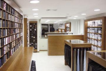 Despacho-de-Arquitectos-Grupo-Pi-Victtus-Proyectos-Retail-12