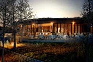 Despacho-de-Arquitectos-Grupo-Pi-Victtus-Proyectos-Retail-13