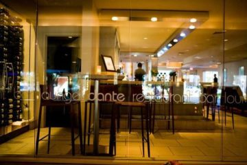 Despacho-de-Arquitectos-Grupo-Pi-Victtus-Proyectos-Retail-14