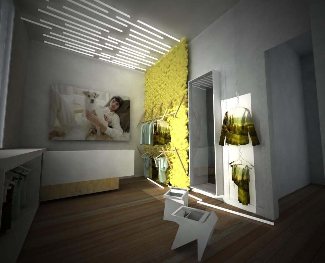 Despacho-de-Arquitectos-Grupo-Pi-Victtus-Proyectos-Retail-15