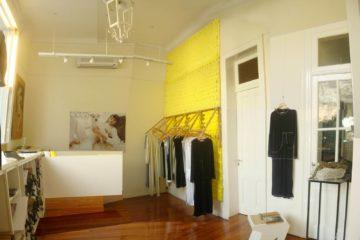 Despacho-de-Arquitectos-Grupo-Pi-Victtus-Proyectos-Retail-16