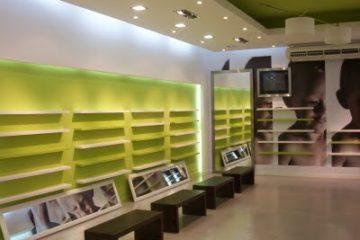 Despacho-de-Arquitectos-Grupo-Pi-Victtus-Proyectos-Retail-17