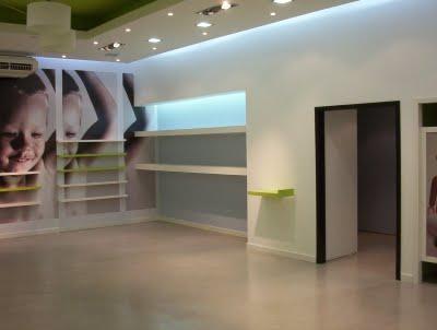 Despacho-de-Arquitectos-Grupo-Pi-Victtus-Proyectos-Retail-18