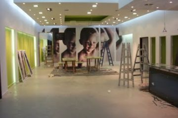 Despacho-de-Arquitectos-Grupo-Pi-Victtus-Proyectos-Retail-19