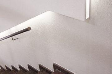 Despacho-de-Arquitectos-Grupo-Pi-Victtus-Proyectos-Vivienda-02