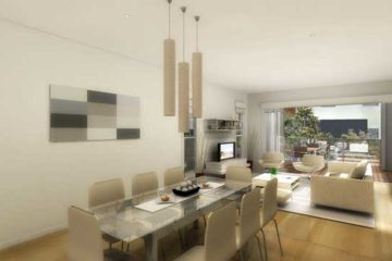 Despacho-de-Arquitectos-Grupo-Pi-Victtus-Proyectos-Vivienda-06