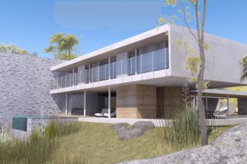 Despacho-de-Arquitectos-Grupo-Pi-Victtus-Proyectos-Vivienda-07