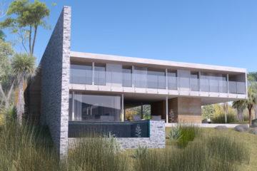 Despacho-de-Arquitectos-Grupo-Pi-Victtus-Proyectos-Vivienda-08