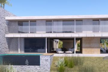 Despacho-de-Arquitectos-Grupo-Pi-Victtus-Proyectos-Vivienda-09