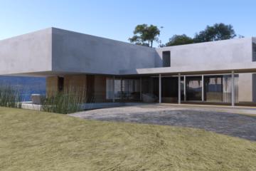 Despacho-de-Arquitectos-Grupo-Pi-Victtus-Proyectos-Vivienda-10