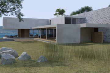 Despacho-de-Arquitectos-Grupo-Pi-Victtus-Proyectos-Vivienda-11
