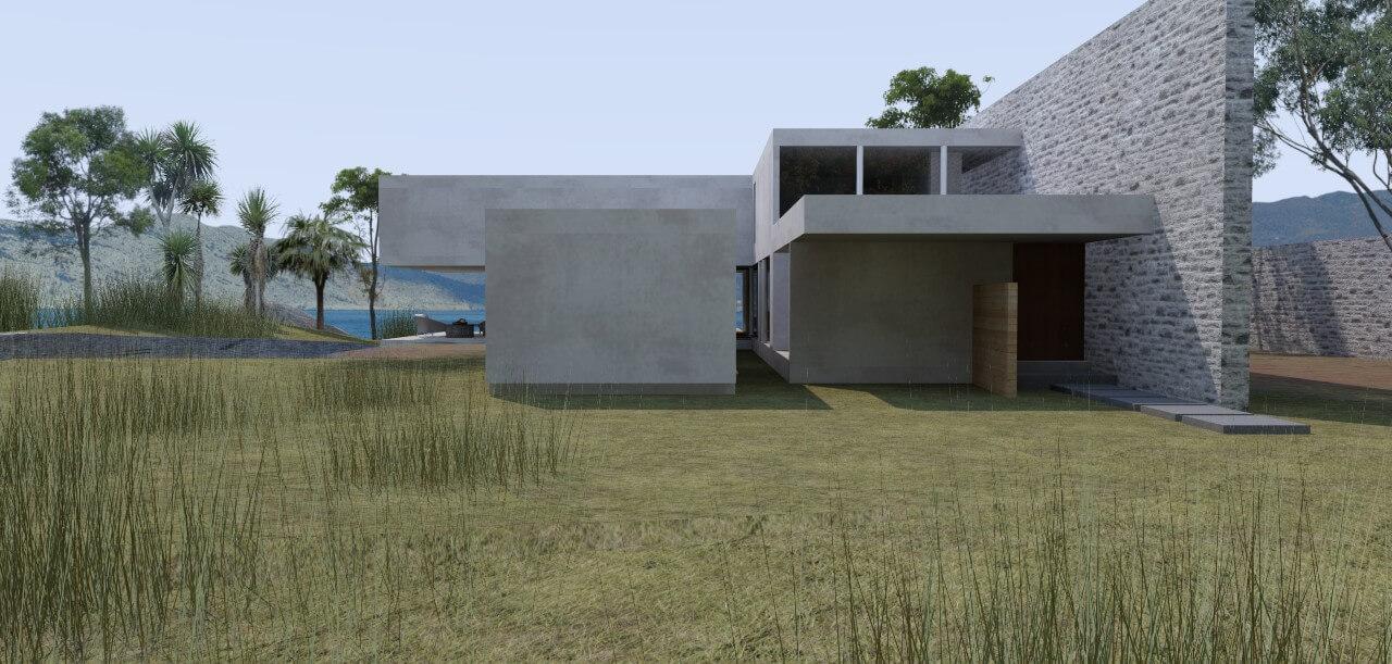 Despacho-de-Arquitectos-Grupo-Pi-Victtus-Proyectos-Vivienda-12