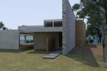 Despacho-de-Arquitectos-Grupo-Pi-Victtus-Proyectos-Vivienda-13