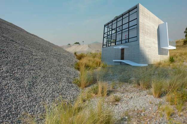 Despacho-de-Arquitectos-Grupo-Pi-Victtus-Proyectos-Vivienda-15