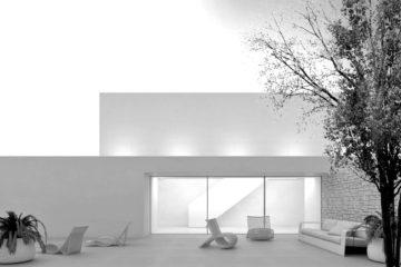 Despacho-de-Arquitectos-Grupo-Pi-Victtus-Proyectos-Vivienda-17