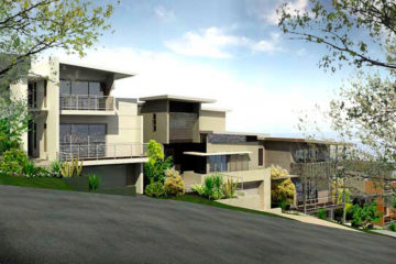 Despacho-de-Arquitectos-Grupo-Pi-Victtus-Proyectos-Vivienda-18
