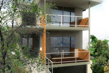 Despacho-de-Arquitectos-Grupo-Pi-Victtus-Proyectos-Vivienda-19