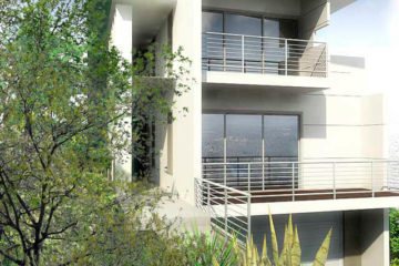 Despacho-de-Arquitectos-Grupo-Pi-Victtus-Proyectos-Vivienda-20