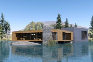 Despacho-de-Arquitectos-Grupo-Pi-Victtus-Proyectos-Vivienda-21