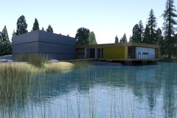 Despacho-de-Arquitectos-Grupo-Pi-Victtus-Proyectos-Vivienda-22