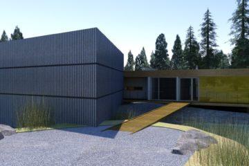 Despacho-de-Arquitectos-Grupo-Pi-Victtus-Proyectos-Vivienda-23