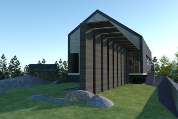 Despacho-de-Arquitectos-Grupo-Pi-Victtus-Proyectos-Vivienda-24