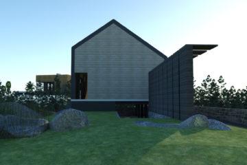 Despacho-de-Arquitectos-Grupo-Pi-Victtus-Proyectos-Vivienda-26