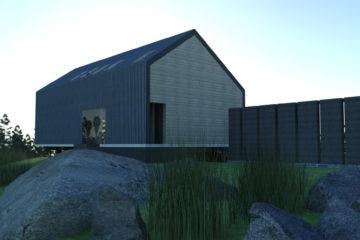 Despacho-de-Arquitectos-Grupo-Pi-Victtus-Proyectos-Vivienda-27