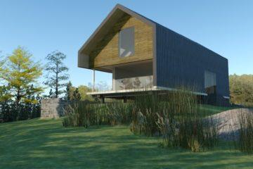 Despacho-de-Arquitectos-Grupo-Pi-Victtus-Proyectos-Vivienda-28