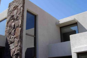 Despacho-de-Arquitectos-Grupo-Pi-Victtus-Proyectos-Vivienda-29