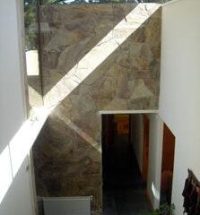 Despacho-de-Arquitectos-Grupo-Pi-Victtus-Proyectos-Vivienda-30