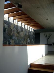 Despacho-de-Arquitectos-Grupo-Pi-Victtus-Proyectos-Vivienda-31