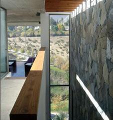 Despacho-de-Arquitectos-Grupo-Pi-Victtus-Proyectos-Vivienda-32