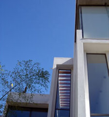 Despacho-de-Arquitectos-Grupo-Pi-Victtus-Proyectos-Vivienda-33