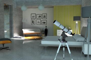 Despacho-de-Arquitectos-Grupo-Pi-Victtus-Proyectos-Vivienda-36