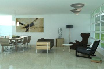 Despacho-de-Arquitectos-Grupo-Pi-Victtus-Proyectos-Vivienda-37