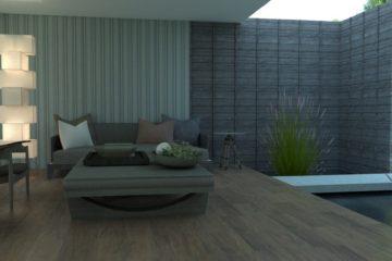 Despacho-de-Arquitectos-Grupo-Pi-Victtus-Proyectos-Vivienda-39