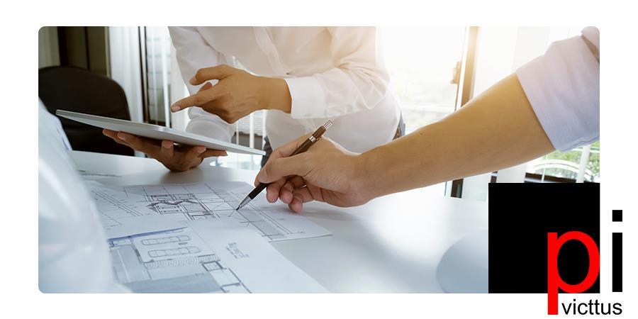 despachos de arquitectura